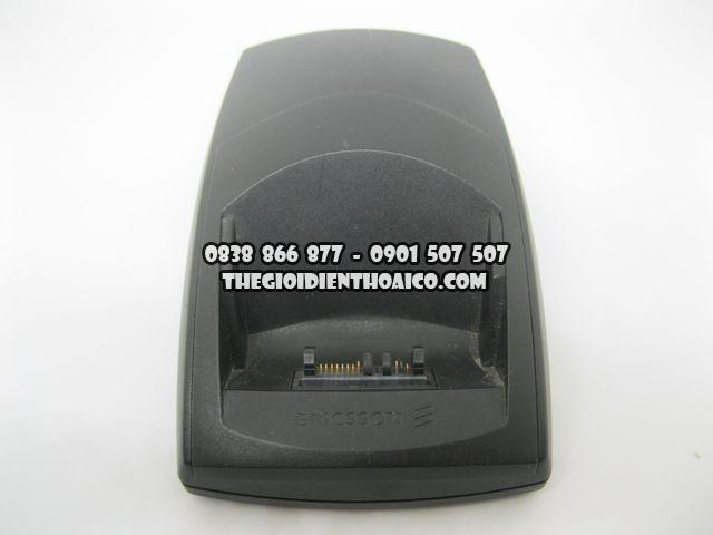 Ericsson-R320s_11.jpg