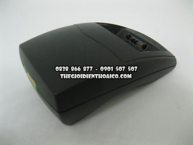 Ericsson-R320s_12.jpg