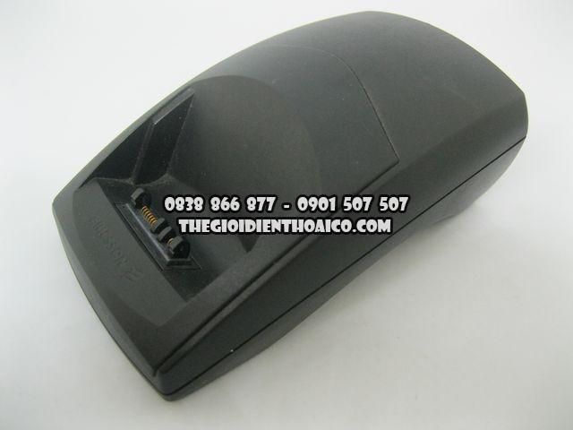 Ericsson-R320s_13.jpg