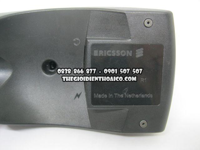 Ericsson-R320s_14.jpg