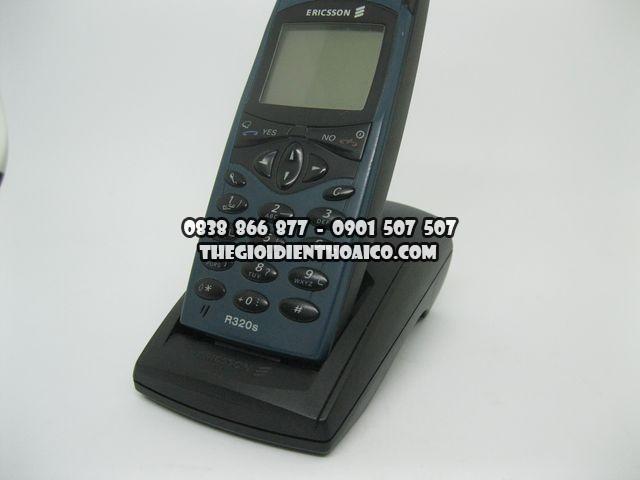 Ericsson-R320s_15.jpg