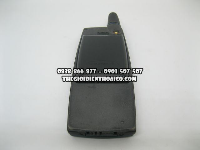 Ericsson-R320s_2.jpg