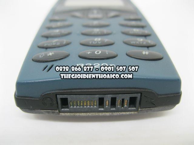 Ericsson-R320s_3.jpg