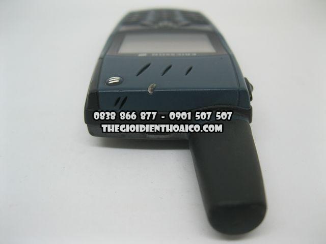 Ericsson-R320s_4.jpg