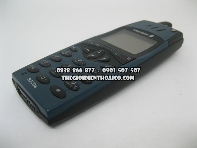 Ericsson-R320s_5.jpg