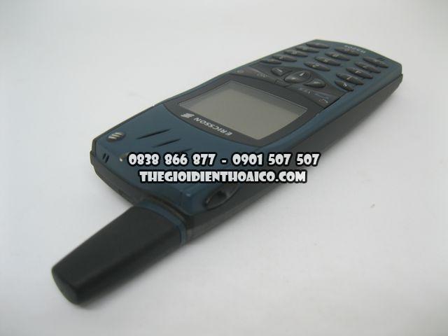 Ericsson-R320s_6.jpg