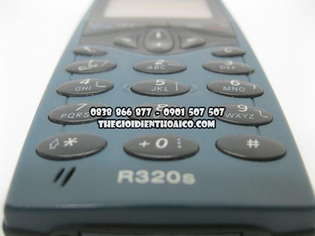Ericsson-R320s_7.jpg