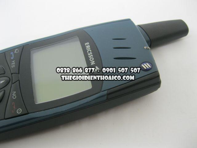 Ericsson-R320s_8.jpg