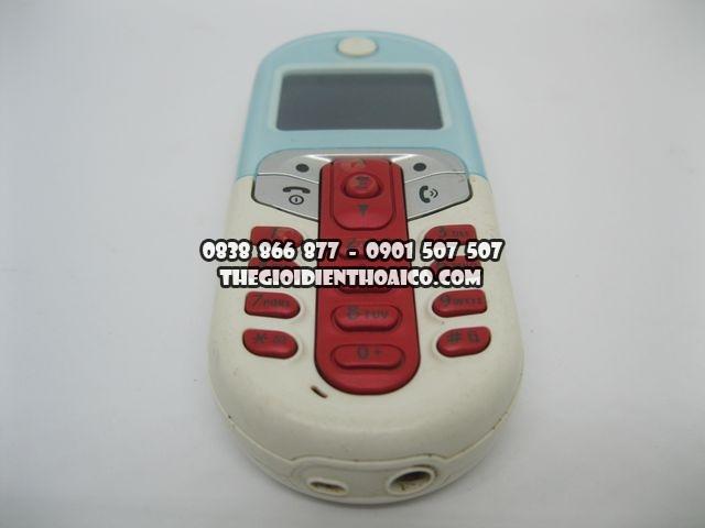 Motorola-Cocacola-c201_1.jpg