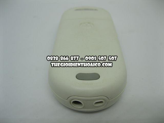 Motorola-Cocacola-c201_2.jpg