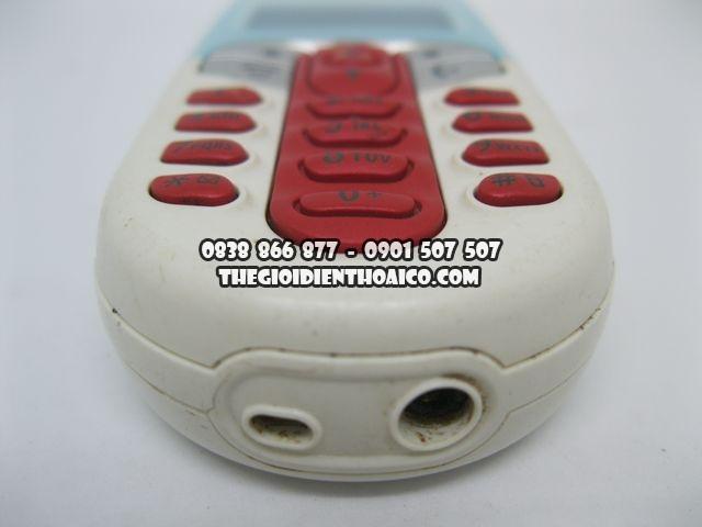 Motorola-Cocacola-c201_3.jpg