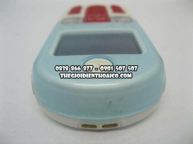 Motorola-Cocacola-c201_4.jpg