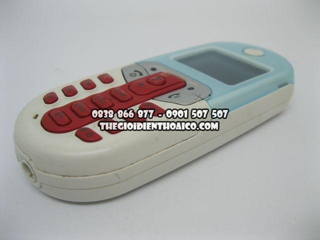 Motorola-Cocacola-c201_5.jpg