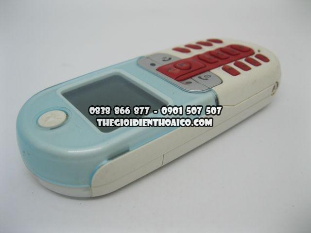 Motorola-Cocacola-c201_6.jpg