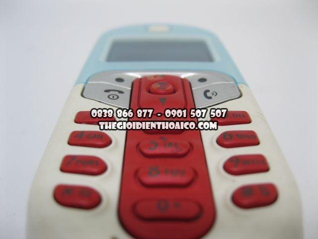 Motorola-Cocacola-c201_7.jpg