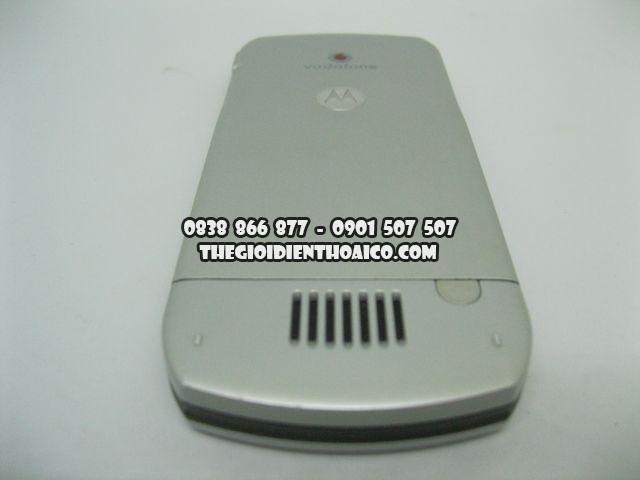 Motorola-L2_2.jpg