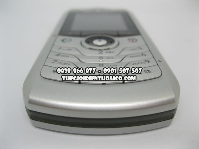 Motorola-L2_3.jpg