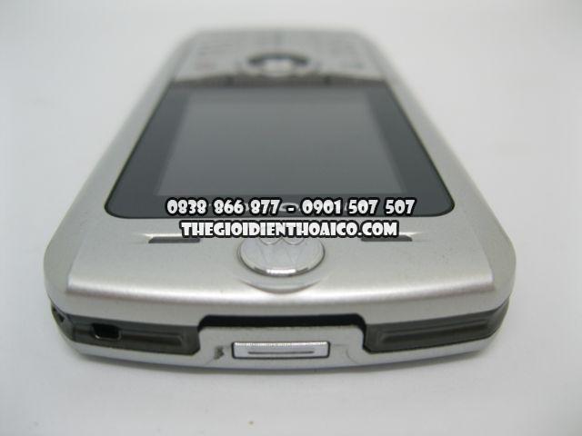 Motorola-L2_4.jpg