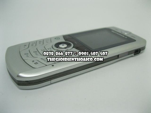 Motorola-L2_5.jpg