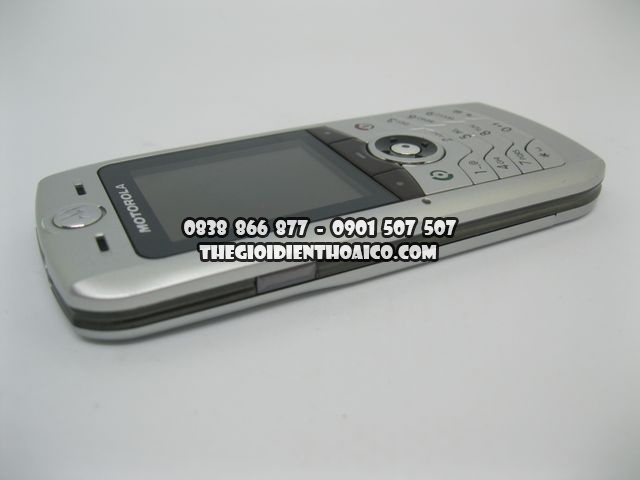 Motorola-L2_6.jpg
