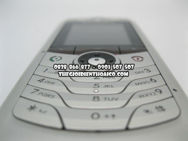 Motorola-L2_7.jpg