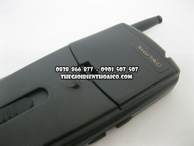 Motorola-Slim-Lite_10.jpg
