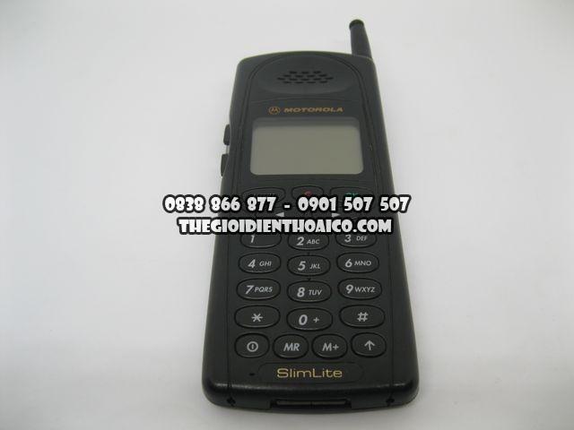 Motorola-Slim-Lite_2.jpg