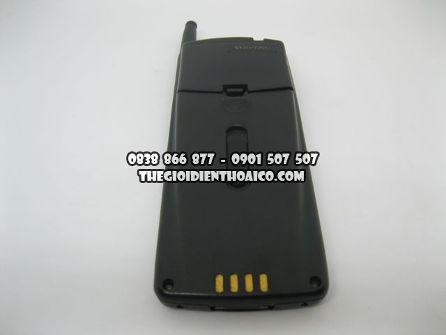 Motorola-Slim-Lite_3.jpg