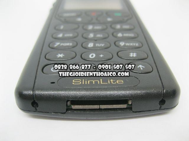 Motorola-Slim-Lite_4.jpg