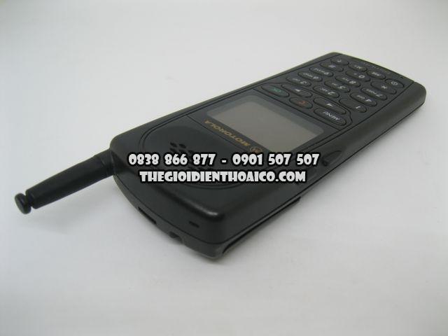 Motorola-Slim-Lite_6.jpg