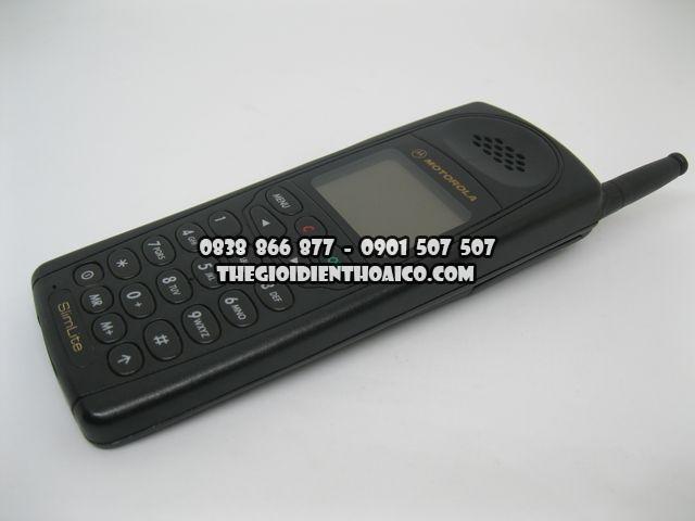 Motorola-Slim-Lite_7.jpg