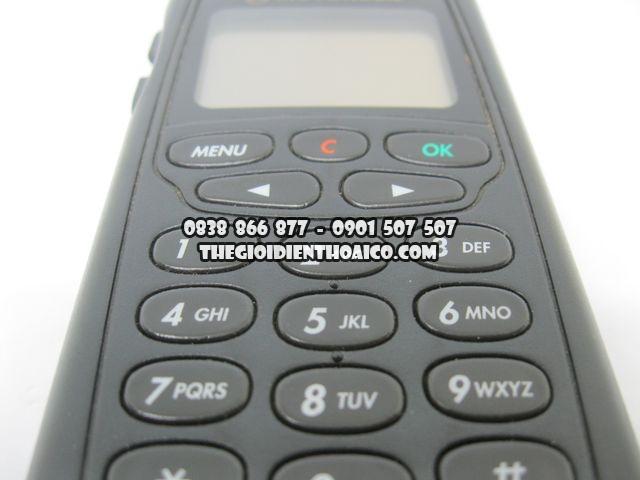 Motorola-Slim-Lite_8.jpg