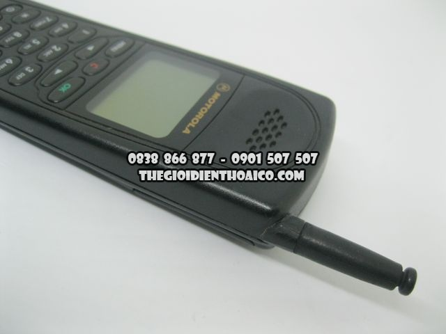 Motorola-Slim-Lite_9.jpg