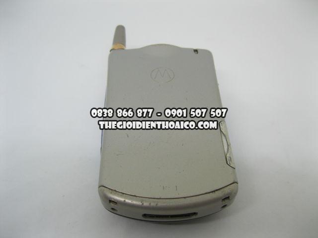 Motorola-Startac-Xipo_2.jpg