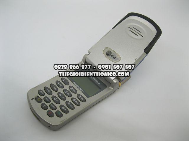 Motorola-Startac-Xipo_7.jpg