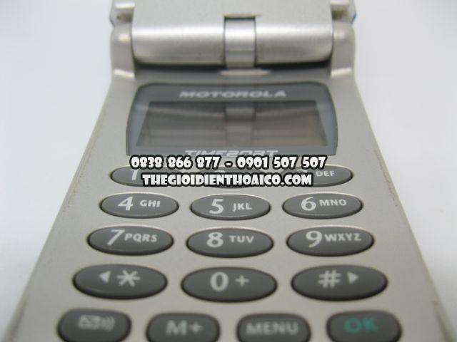 Motorola-Startac-Xipo_8.jpg