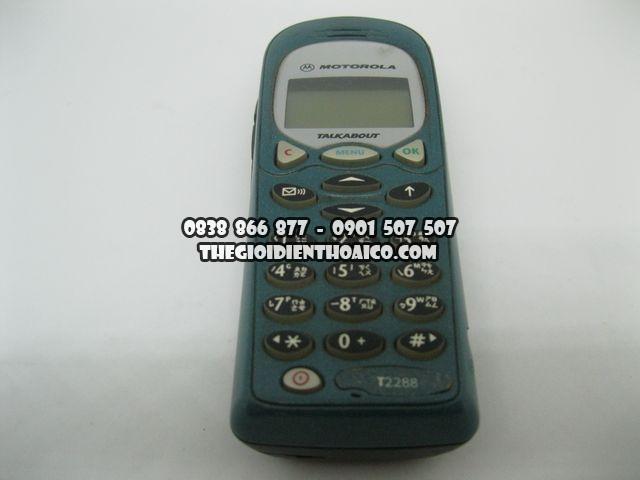 Motorola-T2288_1.jpg