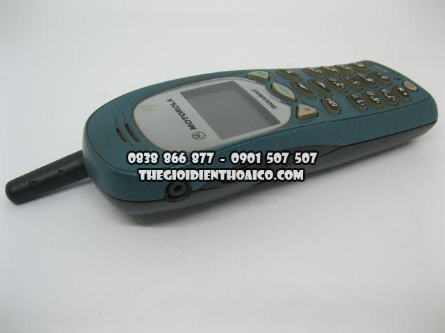 Motorola-T2288_5.jpg