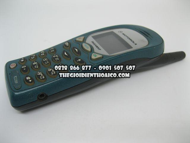 Motorola-T2288_6.jpg