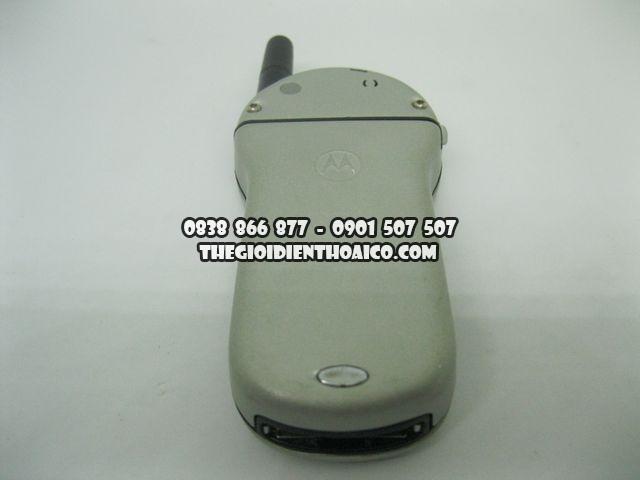 Motorola-V70_2.jpg
