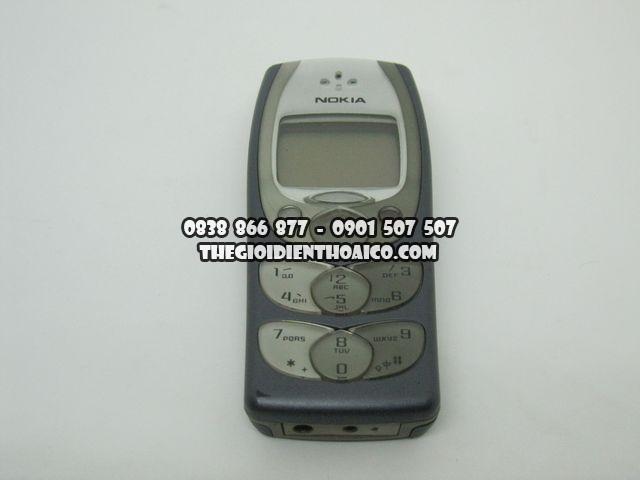 Nokia-2300_1.jpg