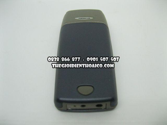 Nokia-2300_2.jpg