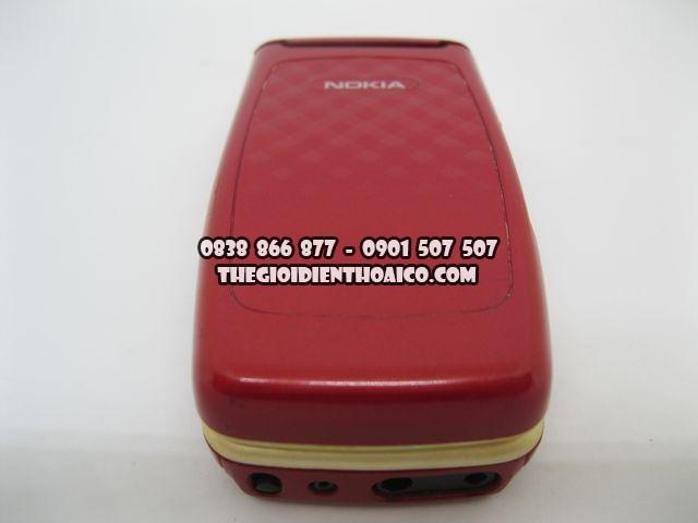 Nokia-2650_2.jpg
