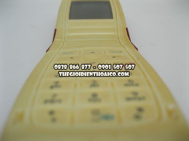 Nokia-2650_8.jpg