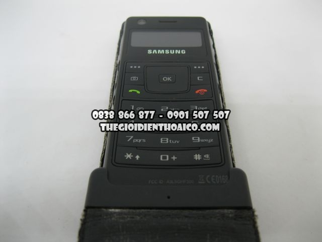 Samsung-F300_2.jpg