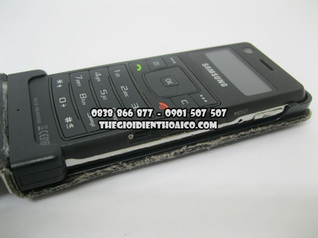 Samsung-F300_4.jpg