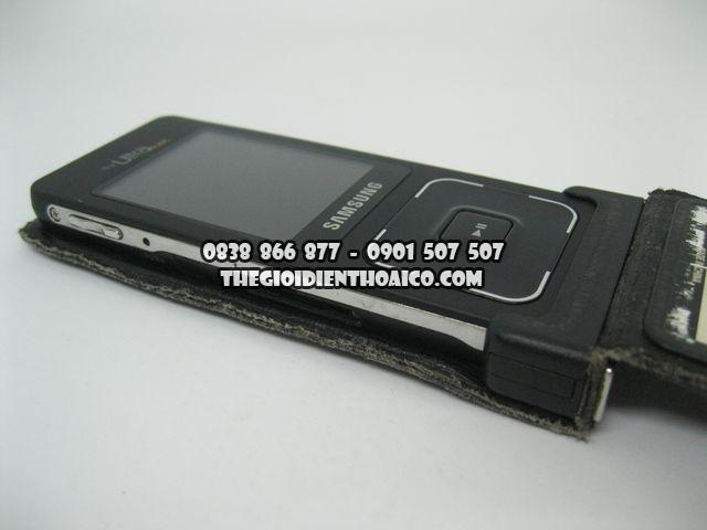 Samsung-F300_6.jpg