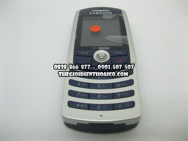 Samsung-SGH-Z130_1.jpg