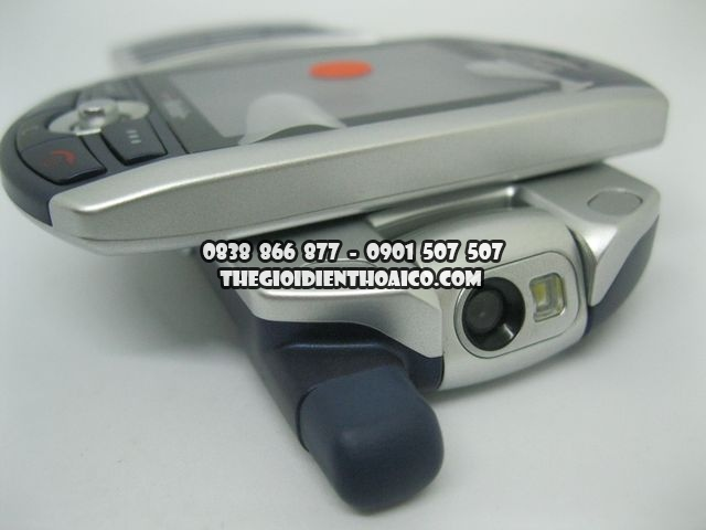 Samsung-SGH-Z130_11.jpg