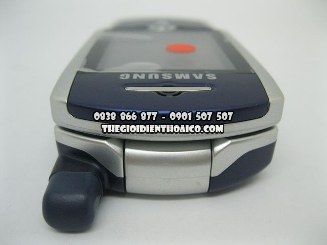 Samsung-SGH-Z130_4.jpg